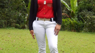 Doris Elena Hernandez Sánchez