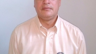 Cesar García Falla