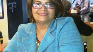 Yadira Hernández