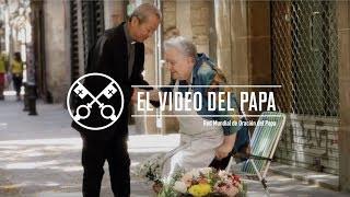 Intención del papa Francisco - Los sacerdotes en su misión pastoral