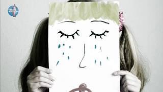 Las heridas emocionales en la infancia