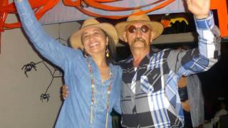 Alba Margarita Mejia Pinilla