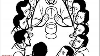Eucaristía en Acción de Gracias por los Socios de la CDLM