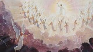 Semana Santa: «Hemos conocido el amor que Dios nos tiene y hemos creído en él» (1 Jn 4,16)