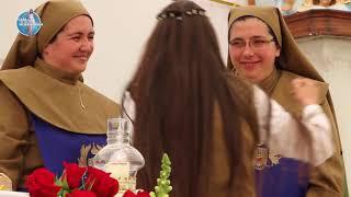 Fundación del Niño Jesús de Praga