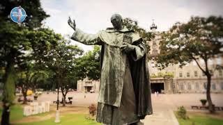 Pontificia y Real Universidad de Santo Tomás - Filipinas
