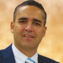 Juan Carlos Saucedo