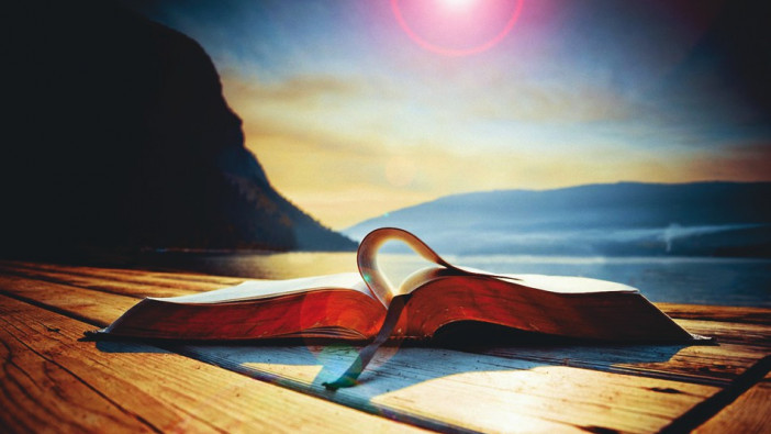 Un camino diario de oración personal
