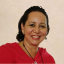 Rosa Osorio Herrera