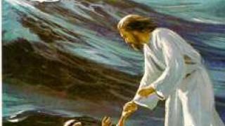 Dios es nuestro refugio y fortaleza