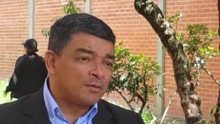 Izaias de Souza Carneiro